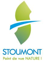 Commune de Stoumont