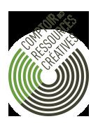 Comptoir des Ressources Créatives